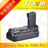 Hot new model for Canon Eos 600d battery grip