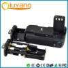 Hot sell camera battery grip for Canon 350D