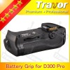 Hot selling digital camera battery grip for Nikon D300/D700/D300S