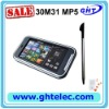 Hot touch MP5 player with camera