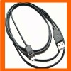 Hotsell All kinds of micro usb 5Pin
