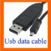 Hotsell all kinds of usb data cable