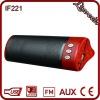 Hottest 2.0 mini plastic speaker