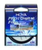 Hoya Pro1 Digital DMC 58mm UV Filter