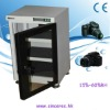 Humidity Control Cabinet for Camera