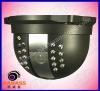IR dome CCTV camera CLG-A240