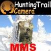 IR hunting camera ltl-5210M for outdoor hunting