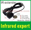 IR receiver cable
