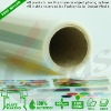 Inkjet Film Transparent Waterproof