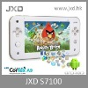 JXD-S7100 upgraded version JXD-S7100B, more powerful