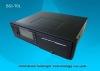 Jinte-003 home amplifier