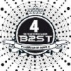 K-Pop Beast - Lights Go on Again Music CDs