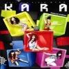 K-Pop Kara 3st Special Edition - Step Korean Music CDs