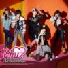 K-PopF(x) 1st Single - Chu Music CDs