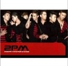 K-pop, Korean Music CD 2PM - 200 PM TIME FOR CHANGE (SINGLE VOL.2)
