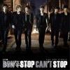 K-pop, Korean Music CD 2PM - DON'T STOP CAN'T STOP (SINGLE VOL.3)