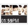K-pop, Korean Music CD 2PM - VOL.1 [1. 59PM]