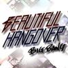 K-pop, Korean Music CD BIG BANG - BEAUTIFUL HANGOVER (JAPANESE SINGLE VOL.5)