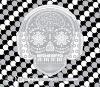 K-pop, Korean Music CD BIGBANG - 2011 BIGBANG LIVE CONCERT CD [BIG SHOW]