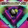 K-pop, Korean Music CD BIGBANG - [JAPAN SINGLE VOL.3]