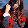 K-pop, Korean Music CD BOA - LOSE YOUR MIND (FEAT. YUTAKA FURUKAWA FROM DOPING PANDA)