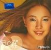 K-pop, Korean Music CD BOA - VOL.1 [ID PEACE B]