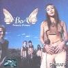 K-pop, Korean Music CD BOA - VOL.3 [ATLANTIS PRINCESS]