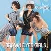 K-pop, Korean Music CD BROWN EYED GIRLS - VOL.3 [SOUND G] 2 FOR 1