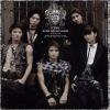 K-pop, Korean Music CD DONG BANG SHIN KI - VOL.3 (CD + DVD)