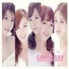 K-pop, Korean Music CD GIRL'S DAY - EVERYDAY (MINI ALBUM)