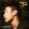 K-pop, Korean Music CD JAY PARK - NOTHIN' ON YOU (EP)