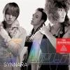 K-pop, Korean Music CD JYJ - THE BEGINNING (NEW LIMITED EDITION)
