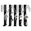 K-pop, Korean Music CD KARA - JUMPING (MINI ALBUM VOL.4)