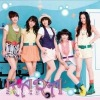K-pop, Korean Music CD KARA - VOL.1 MINI ALBUM