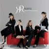 K-pop, Korean Music CD KARA - VOL.1 [THE FIRST BLOOOOOMING]