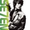 K-pop, Korean Music CD SEVEN - 2.5 (SINGLE)
