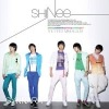 K-pop, Korean Music CD SHINEE - VOL.1 MINI ALBUM
