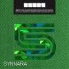 K-pop, Korean Music CD SS501 - DESTINATION (NORMAL EDITION)