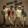 K-pop, Korean Music CD SS501 - VOL.3 [DEJA VU] (SINGLE)