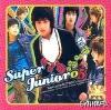 K-pop, Korean Music CD SUPER JUNIOR - VOL.1 [SUPER JUNIOR 05]