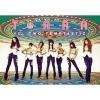 K-pop, Korean Music CD T-ARA - TEMPTASTIC (MINI ALBUM VOL.2)