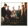 K-pop, Korean Music CD TOHOSHINKI - VOL.4 [MIROTIC] TYPE C