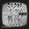 K-pop, Korean Music CD WONDER GIRLS - THE WONDER YEARS TRILOGY (4TH PROJECT ALBUM)