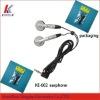 KE-002 smart earphone