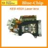 KES-400A Laser Lens For PS3 repair parts