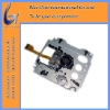 KHM-420BAA replacement laser lens for psp3000 video game accessories