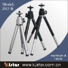 KJStar Aluminum Flexible Camera Tripod (Z02-B)