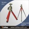 KJStar Camera Mini Tripod,Cool Electronic Gadgets (Z05)