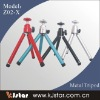 KJStar Camera video Mini Tripod camera mini tripod(Z02-X)