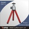 KJStar Digital Camera Tripod Mini Flexible Tripod (Z02-B)